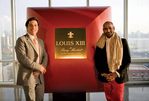 louis-xiii-press-selects-dinner-0018