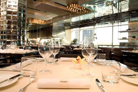 main-dining-room-photo100