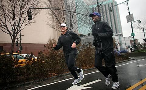 marathonrunner_blog