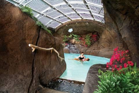 mauna-lani-resort-watsu2