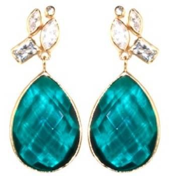 melinda_maria_earrings