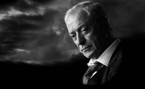 michaelcaine_blog