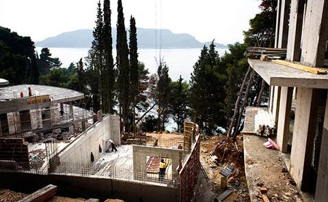 montenegro_blog1