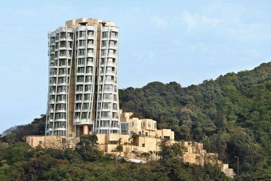 most_expensive_address_in_asia_frank_gehry_designed_opus_hong_kongs_apartment_sold_for_66_million_ijdvu