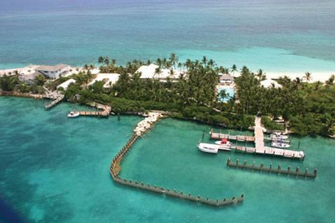 paradise-island-5