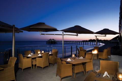 patio_shot_umbrella