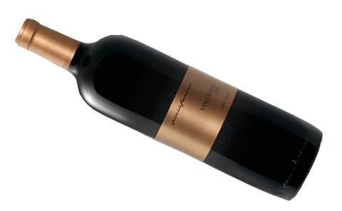 pinna_wine_blog