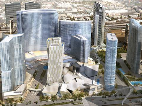 project-citycenter
