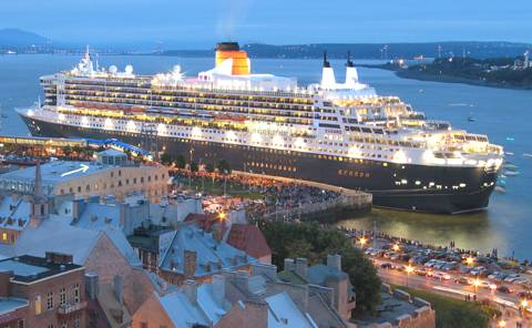 queenmary2_blog