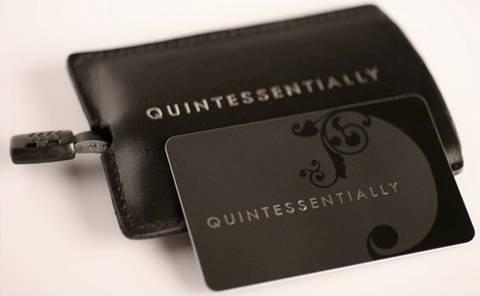quintessentiallycard_blog