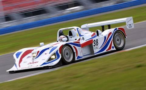 racecar_ebay_blog