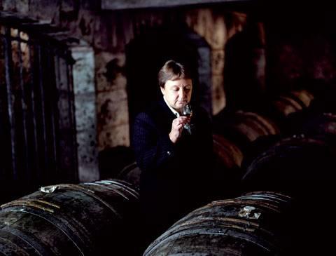 remy-martin-cellar-master-p