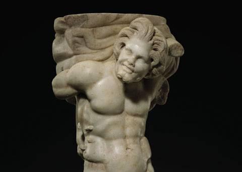 roman-marble-telamon