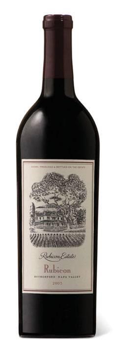 rubicon-2003-bottle-image