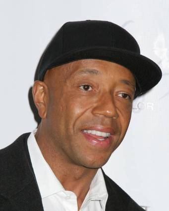 russell-simmons