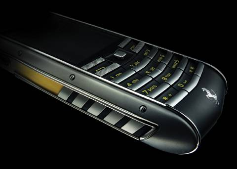 side_vents_yellow