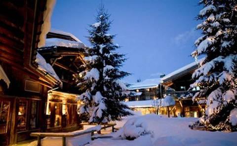ski_blog