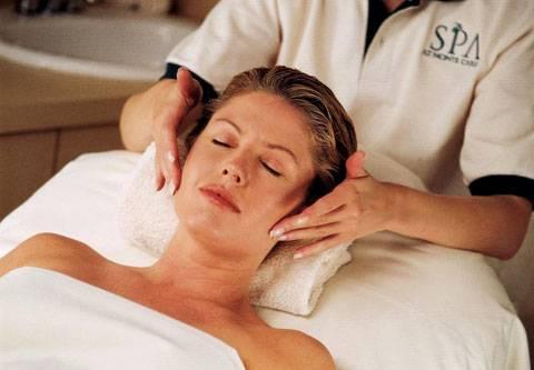 spa-monte-carlo-treatment