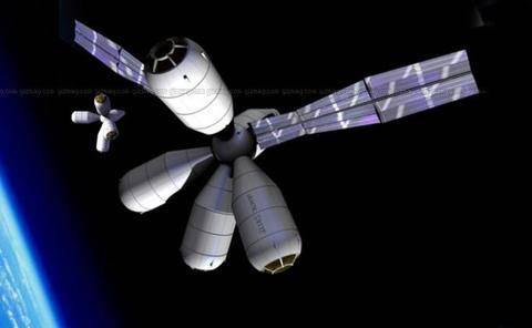 spaceworld_blog