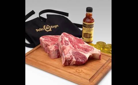 steakgift_blog