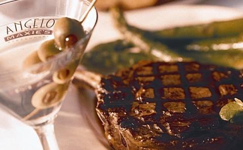 steakgrove_blog