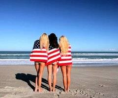 stock-footage-three-american-beach-girls-with-stars-stripes-towels_thumb