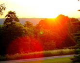 sunsethill22