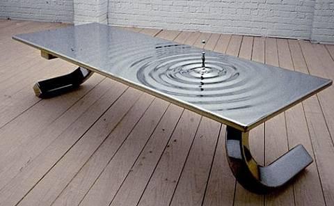 table-stuff