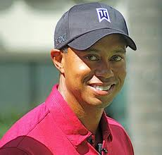 tiger-woods-wiki