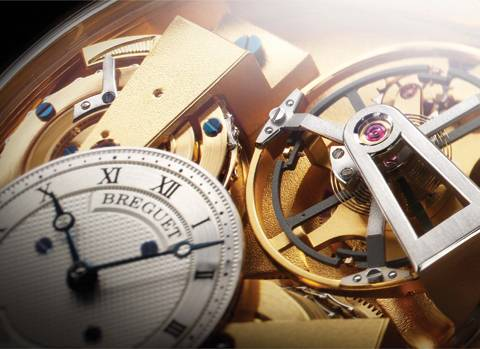 tradition-tourbillon-7047ba