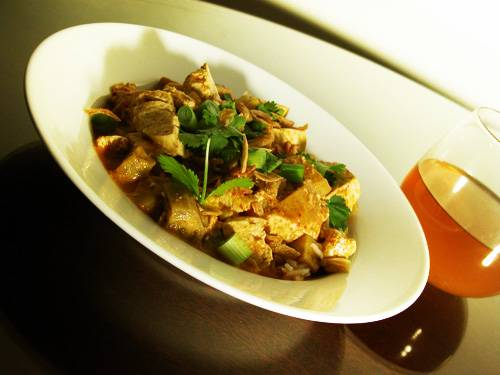 vegetarian-red-curry