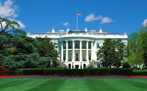 whitehouse_blog1
