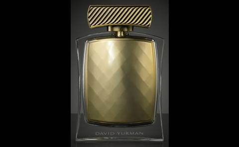 yurmanparfum
