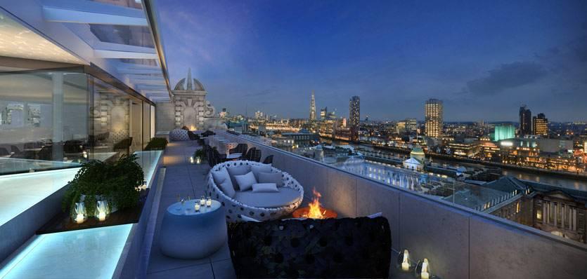 05me-london-penthouse