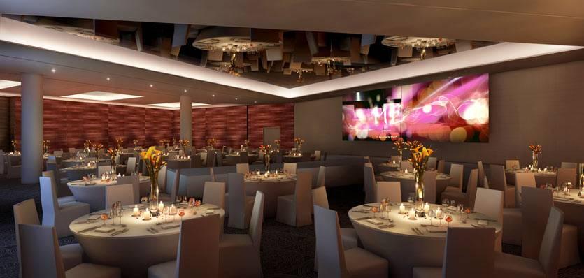 07me-london-restaurant