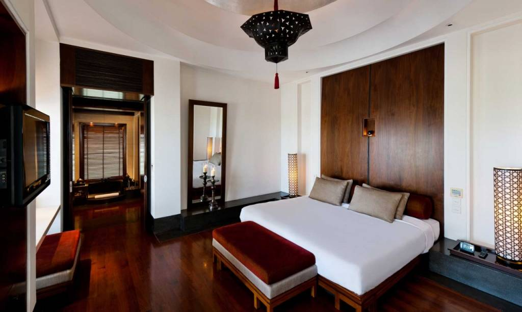 1024-The-Chedi-Muscat-Club-Suite-582966