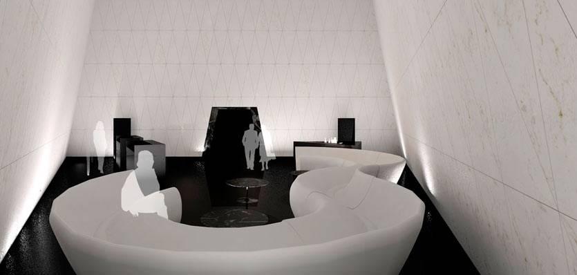 10ame-london-atrium