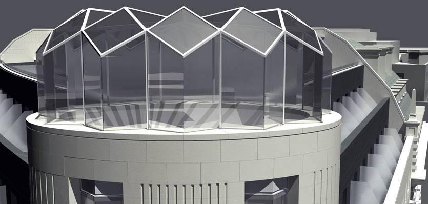 11me-london-detailbulding