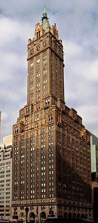 200px-The_Sherry_Netherlands_Hotel_in_New_York_City_crop
