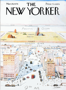 220px-Steinberg_New_Yorker_Cover