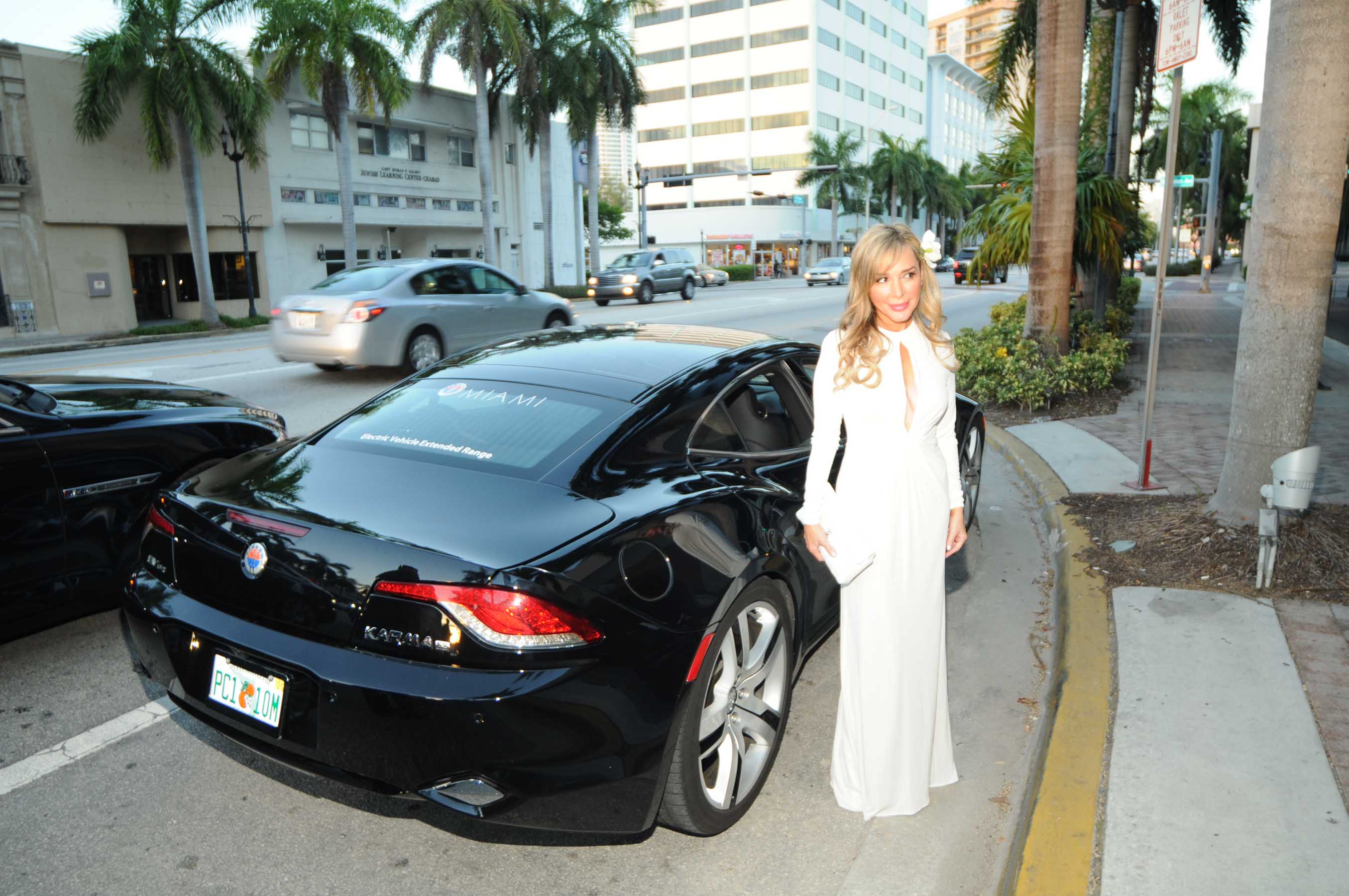 Cars For Sale At Warren Henry Auto Group Miami Fl Autos Post