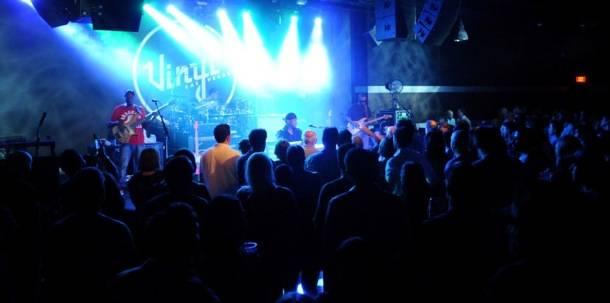 9.20.12 Vinyl Grand Opening Party, credit-Scott Harrison