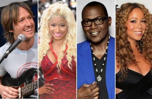 American-Idol-Season-12-Judges