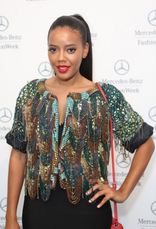 Angela-Simmons-Arise-MBFW-Day1--307x450