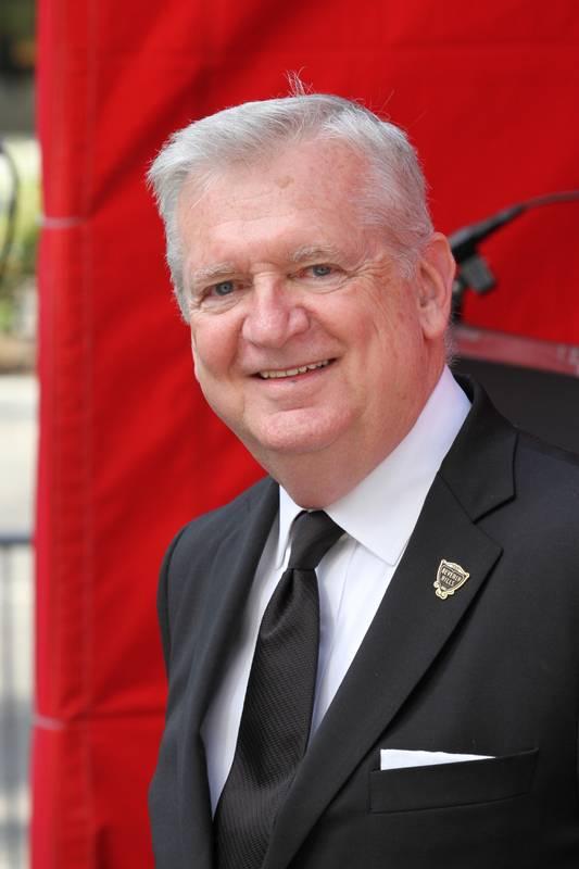 Jim Jahant