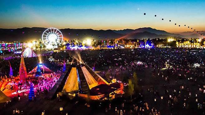 Coachella-five-weekends