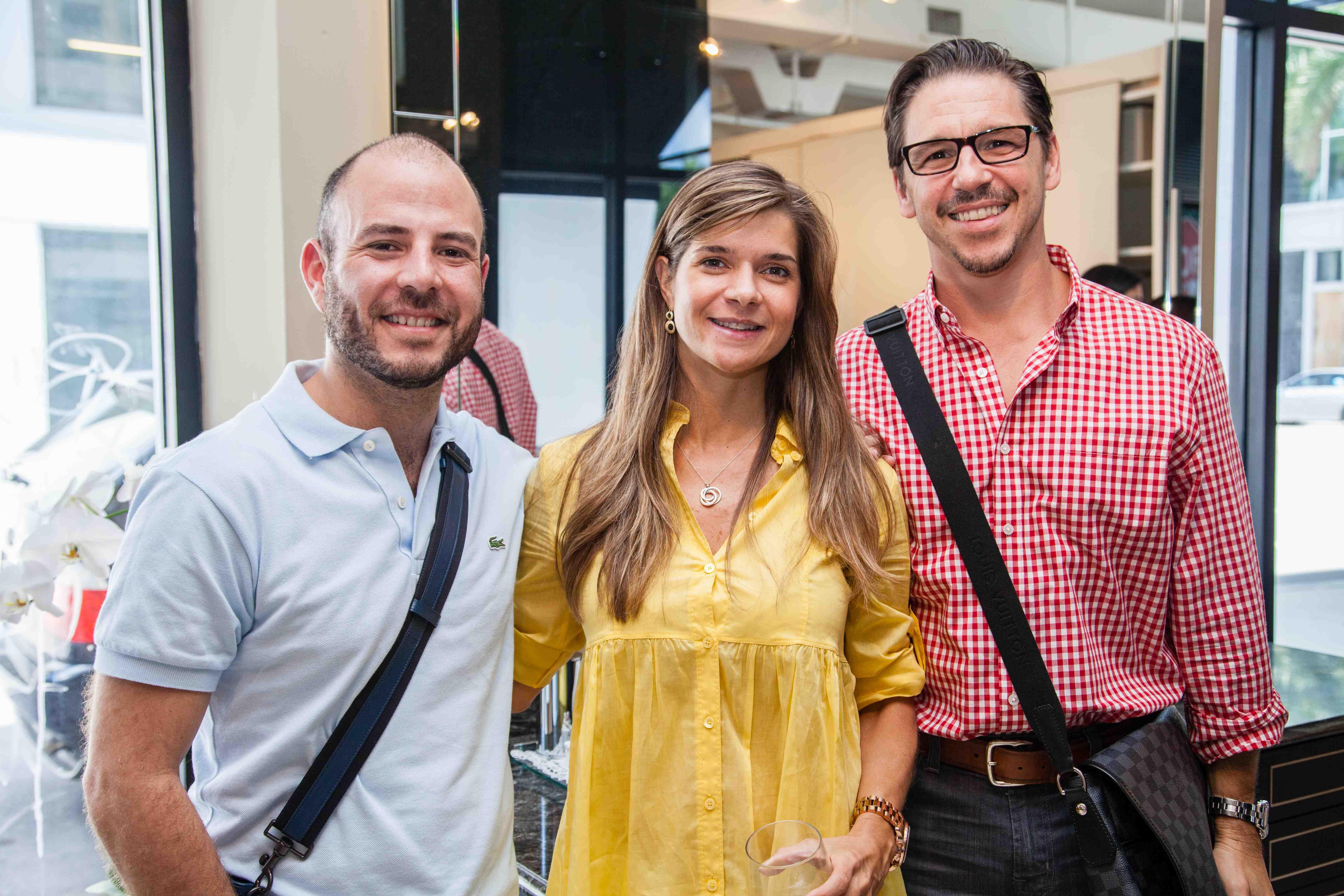 David Blanco, Ludmila Oliveira and Billy Jurberg.LOW[2][5]