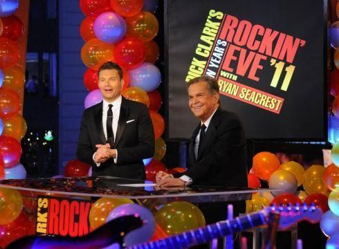 Dick-Clark-Rockin-it-on-New-Years-since-72-42P1BUJ-x-large
