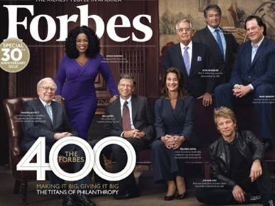 Forbes-400-list