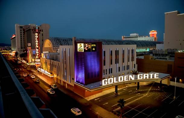 GoldenGate-casino-hotel-sl-original